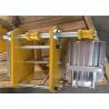 Buy cheap Gantry Crane Electro Hydraulic Storm Locker Braking Wedge from wholesalers