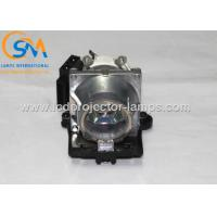 Quality BP47-00057A LCD Projector Lamps for SAMSUNG SP-M220 SP-M220WS SP-M200 wholesale