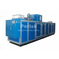 Quality Automatic Industrial Drying Equipment Temperature And Humidity Controller wholesale