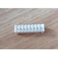 Buy cheap Pitch2.54mm 8PIN Wafer Connector from wholesalers