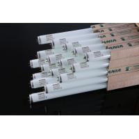 Quality Wholesale German SYLVANIA D65 F20T12/D65 Light  Tube Bulb with 18 usd dollar for 1 pcs F20T12/D65 60cm Made in German wholesale