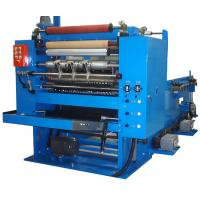 Quality Face Tissue Paper Machine ( folding machine ) wholesale