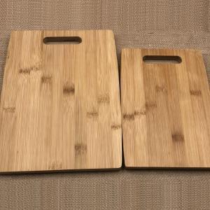 China Cutting Board,Made of Bamboo on sale