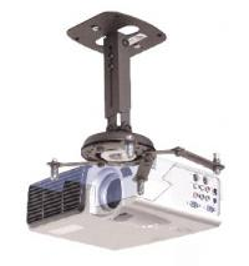 China Mini Advance Tony Universal projector mount on sale