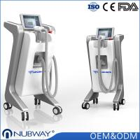 Quality Factory wholesale hifu korea Non-surgical body slimming hifu Liposonix machine for fat reduction wholesale