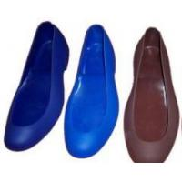 Quality Lab & Medical Rubber Shoe Cover wholesale