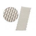 MMO Platinum Electrode Mesh for sale