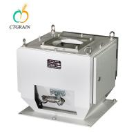 Quality Wheat Mixing Mini Wheat Cleaning Machine Flow Balancer Standard RS-485 Serial wholesale