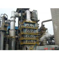 Quality Professional Techniccal Waste Heat Boiler Low NOx For Refineries wholesale