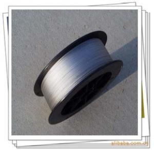 China titanium wire,titanium wire gr2,titanium wire gr3,titanium wire gr4 on sale