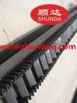 Quality Corrugated Sidewall Conveyor Belt wholesale