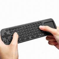 Quality Fly Mouse and Wireless Keyboard Combo for Mini PC, Google