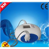 Quality Cavitation With RF(Monopolar+Bipolar+Tripolar RF) System wholesale