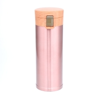Quality 480ml Stainless Steel FLGB 16 Oz Bouncing Cup wholesale