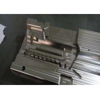Quality OEM Injection Mold Tooling / Single Cavity Mould 3D / 2D design wholesale