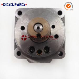 Quality distributor head oem 1 468 336 453 6cylinders diesel injector pump rotor wholesale