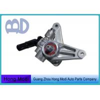 Quality Honda Accord Power Steering Pump OEM 56100- RGL -A03 Power Steering Part wholesale