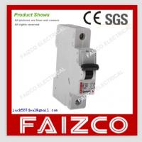 Cheap miniature circuit breaker/MCB/ Legrand style for sale