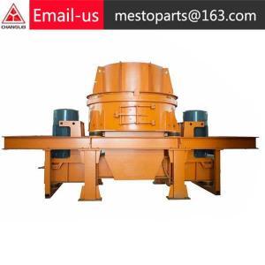 Quality wholesale mccloskey liner wholesale