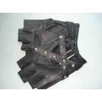 Quality 2012 Fashion Fingerless Gloves (A1031) wholesale