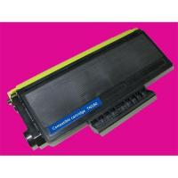 Toner Cartridge for Brother TN580/3170/3175/3185