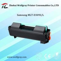 Buy cheap Compatible for Samsung MLT-D309L Toner Cartridge from wholesalers