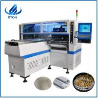 China High Speed SMT LED Chip Mounter 180000 CPH Easy To Operate Durable Perfect Model on sale
