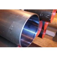 China E355 ST52 Hydraulic Honed Steels Tube Suppliers in Australia for sale