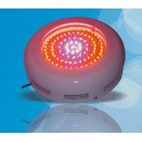Quality 90W UFO Red and Blue Indoor Led Plant Growing Lights wholesale