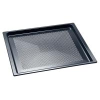 Quality bread baking trays wholesale