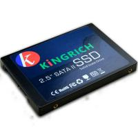 """Quality 2.5 Inch ssd-enclosure SATA II 2.5"""" SSD 30GB 32GB Solid State Disk drive MLC For Notebook computer wholesale"""