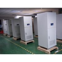 Quality Electric Inverter 3KVA - 40KVA , Industrial Power Inverter wholesale