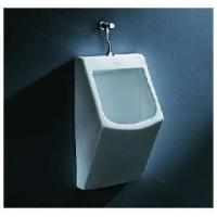 Quality Wall-Hung Urinal (MY-31006) wholesale