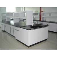 Quality wall work table ,wall wok bench ,island work table wholesale