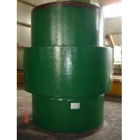 Quality insulating joint high pressure large size DN1200 900LB wholesale