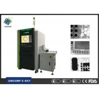 Quality SMD PCB X Ray Chip Counter With 100kV, Closed Tube Type,Stand alone machine wholesale