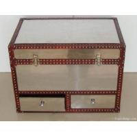 Quality Steel Chest wholesale