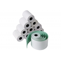 China Thermal Paper Roll 80x80mm on sale