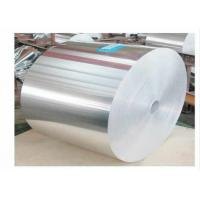 Quality Aluminium Foil Roll for Rectangle Kitchen Use Aluminium Foil Container wholesale