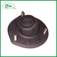 Quality 48603-33040 L  48603-33041 R  for Toyota SXV20 Shock Absorber Strut Mount engine mount wholesale