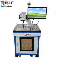 Buy cheap High-frequency transformer Laser Stripping machine, Laser stripping machine, Low from wholesalers