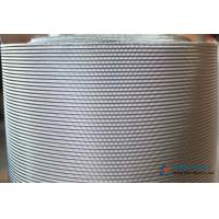 Quality 80×350(OPI) Plain Dutch Mesh Cloth With High Temperature Resistance wholesale