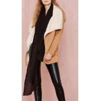 Cheap Favorites Compare Very beautiful hot selling infinity scarf wholesale for sale