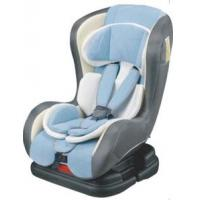 Quality Customized Child Safety Car Seats ECE-R44/04 , Newborn And Toddler Car Seats wholesale