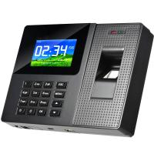 Quality KO-F011B Multi Language Fingerprint Time Attendance Access Control wholesale