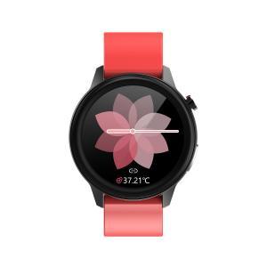Quality Nordic 52832 Women Bluetooth Watch wholesale