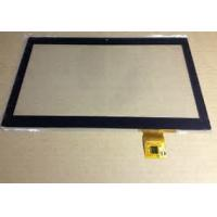 Quality Multi Touch Optical Touch Panel 32768 * 32768 Resolution CE / ROHS Approval wholesale