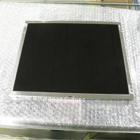 Buy cheap 15.6 Inch TFT LCD Display Module Panel Grade A Super Slim LCD Screen from wholesalers