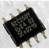 Quality Brand new 82C250Y Automotive Engine Control IC Car can chip wholesale