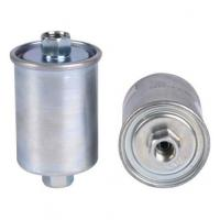 Quality High Replacing Auto Parts Filters Inline Diesel Fuel Filter For FORD OEM 25121150 wholesale
